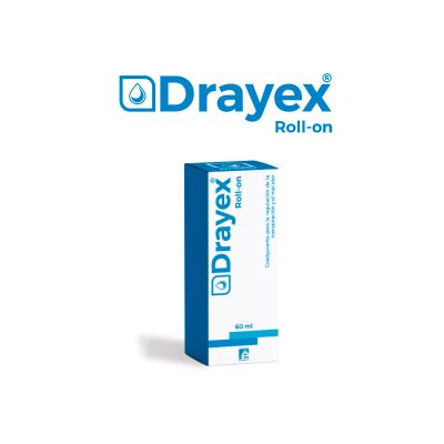 Drayex Roll-on