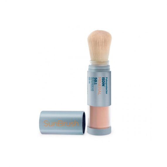 Fotoprotector ISDIN SunBrush Mineral SPF 50+