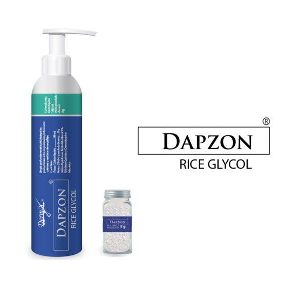 Dapzon Rice Glycol